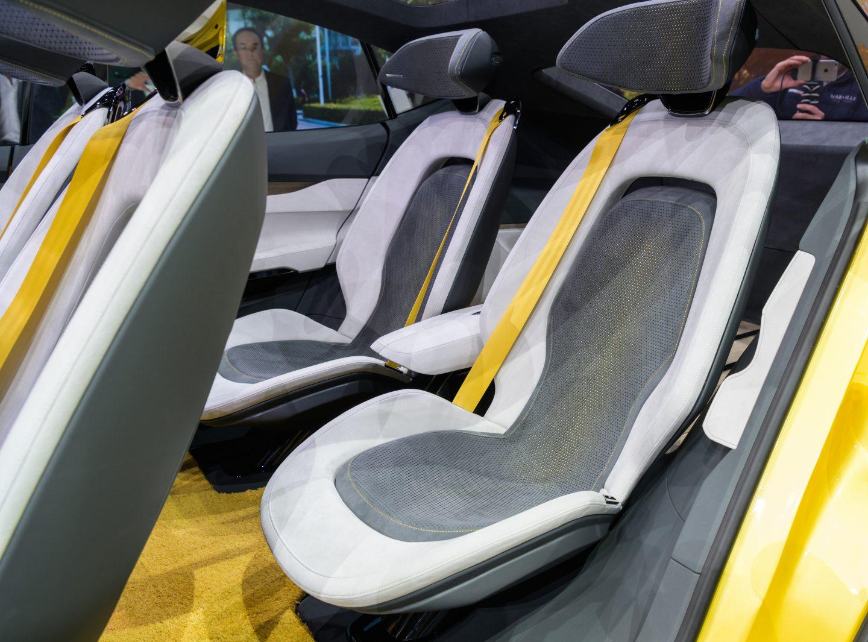 skoda-vision-iv-geneva-interior-seats