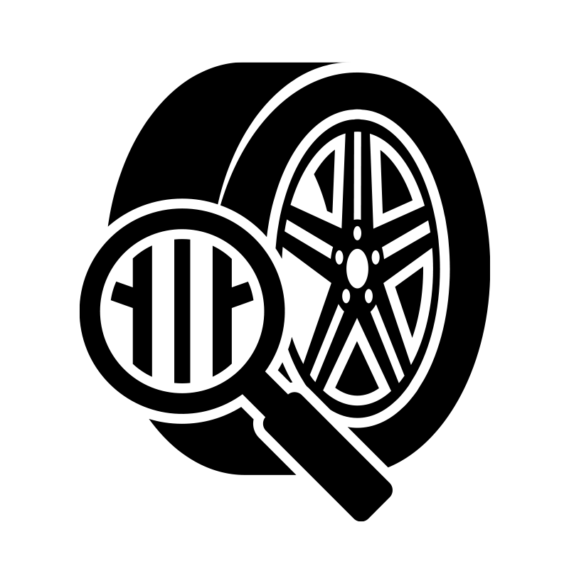 used-tyre-icon