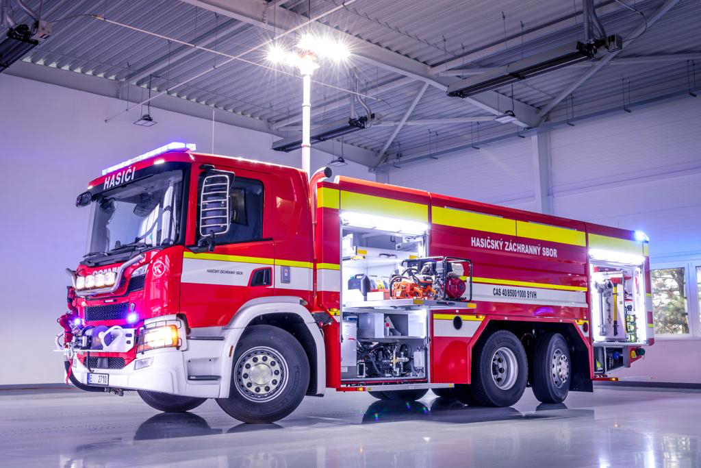 car-skoda-firefighter