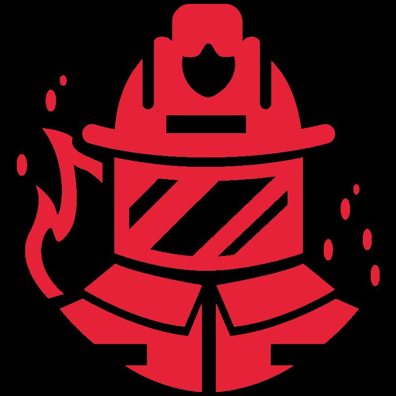 fireman-icon
