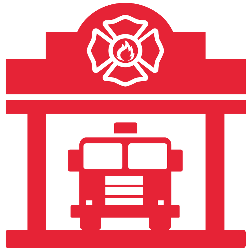 fireman-station-icon