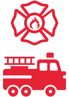 fireman-vehicle-icon