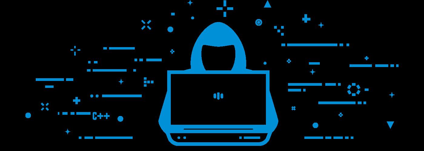 hacker-icon