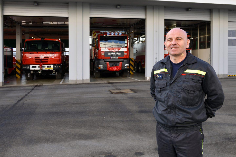 skoda-cihelnik-firefighter