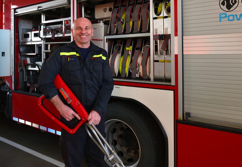 stanislav-cihelnik-skoda-firefighter