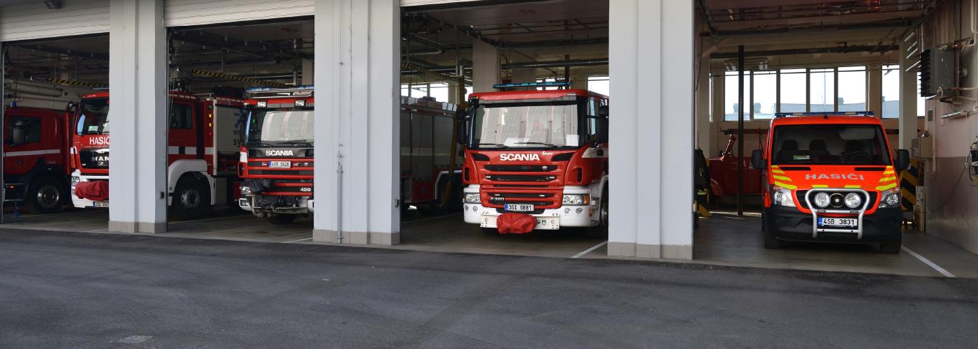 vehicles-station-skoda-firefighter