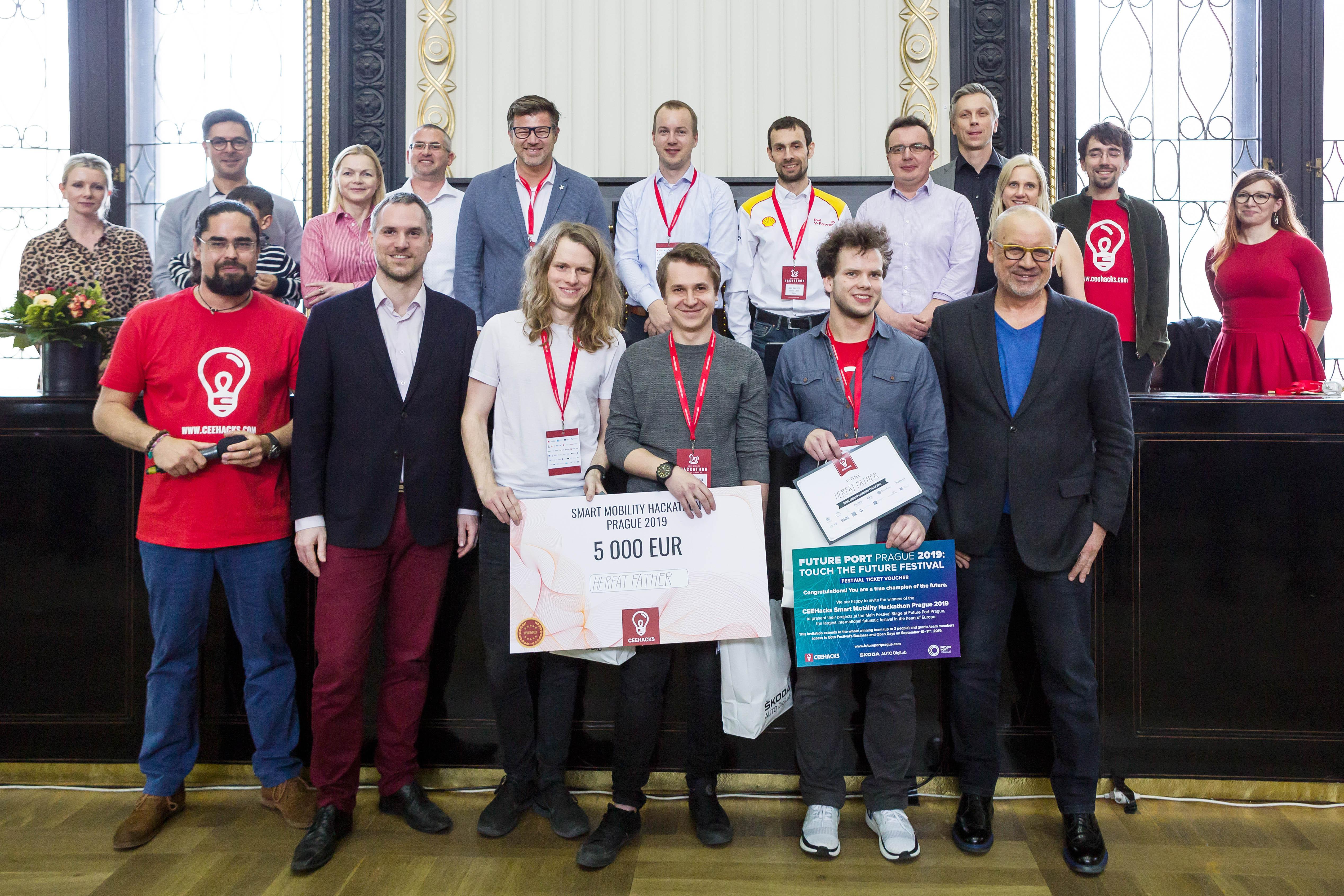 winners-auto-digilab-skoda