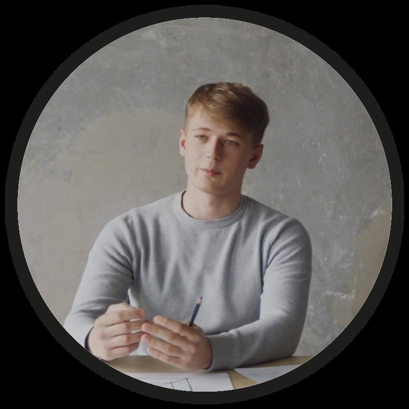 Jakub-Riedl