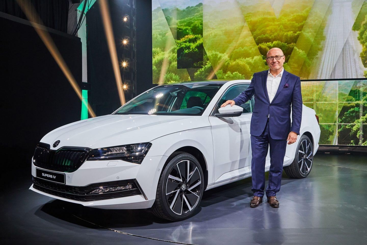 bernhard-maier-skoda-superb-iv-edited