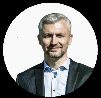 Vratislav Kratochvil