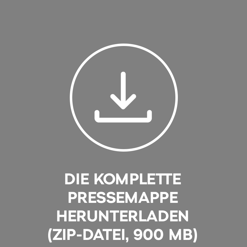 download_sup_de
