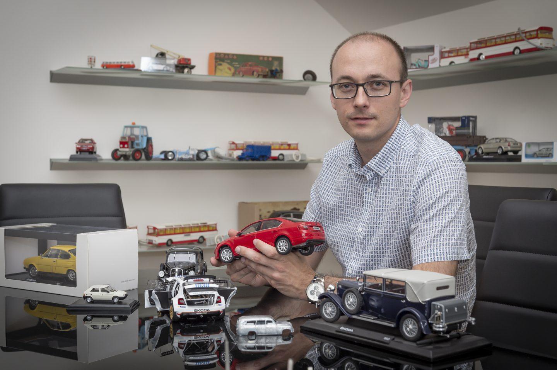 skoda-jan-mizera-abrex-cars-models