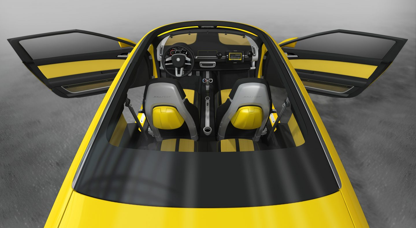 skoda-joyster-interior-panoramic-roof-view