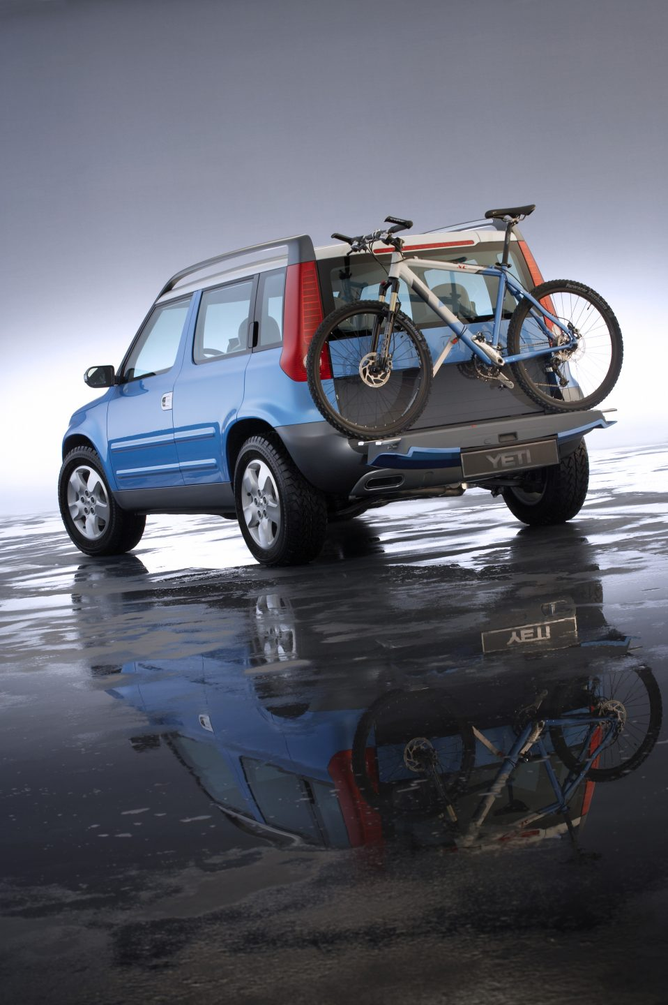 skoda-yeti-bike-design-technology
