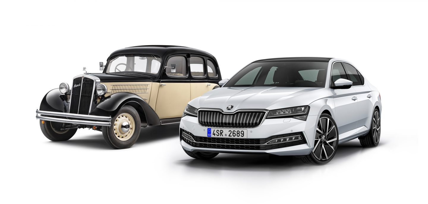 superb-640-skoda-iv-plug-in-hybrid