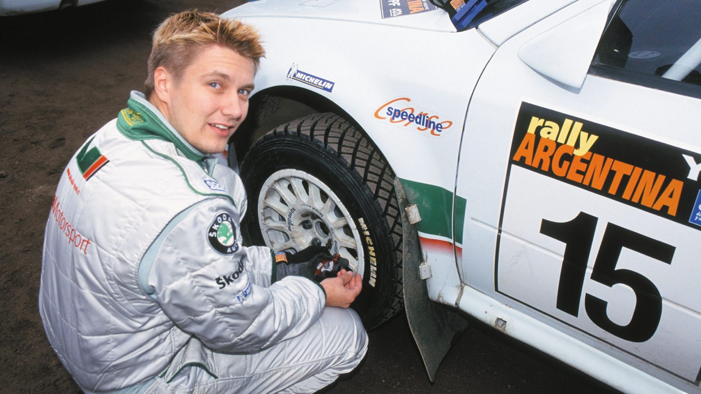 2002-rally-argentina-10-gardemaister