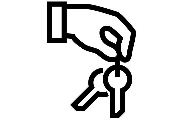 ICONA_5_1_toni_motorsport