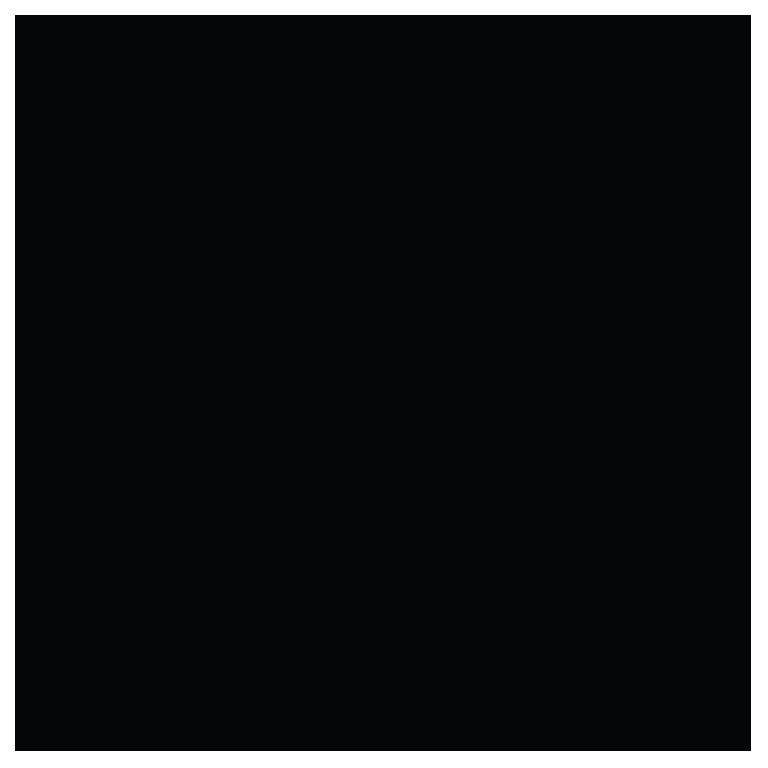 bakterie_ikona