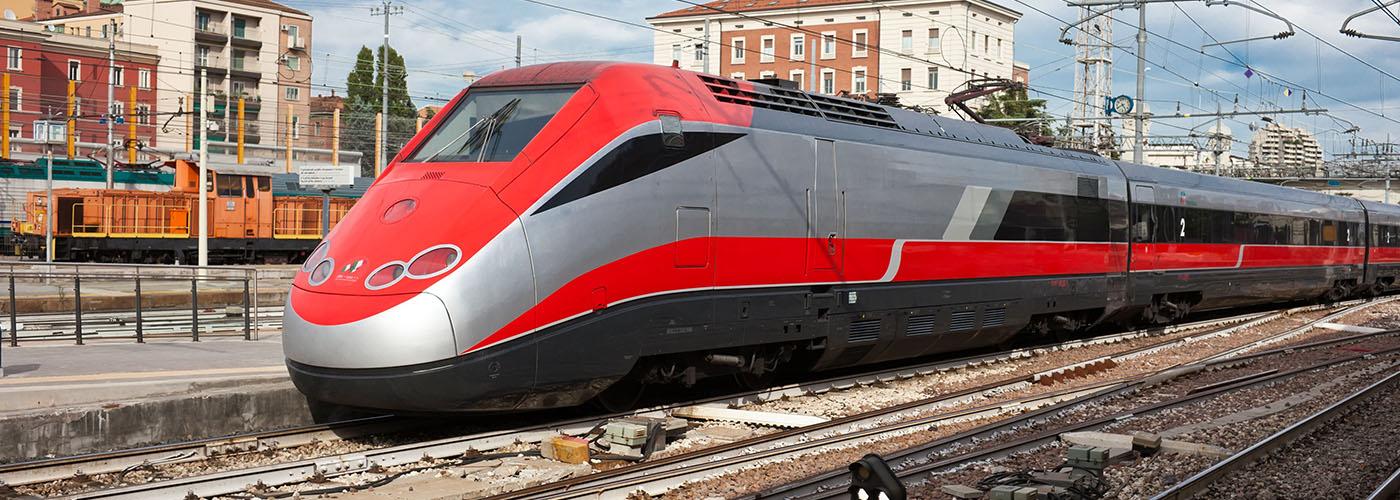 banner_1400x500px_0002_vlak