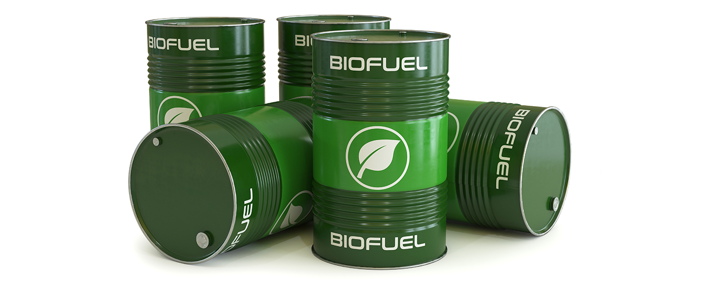 biofuel-engine-barrells-type