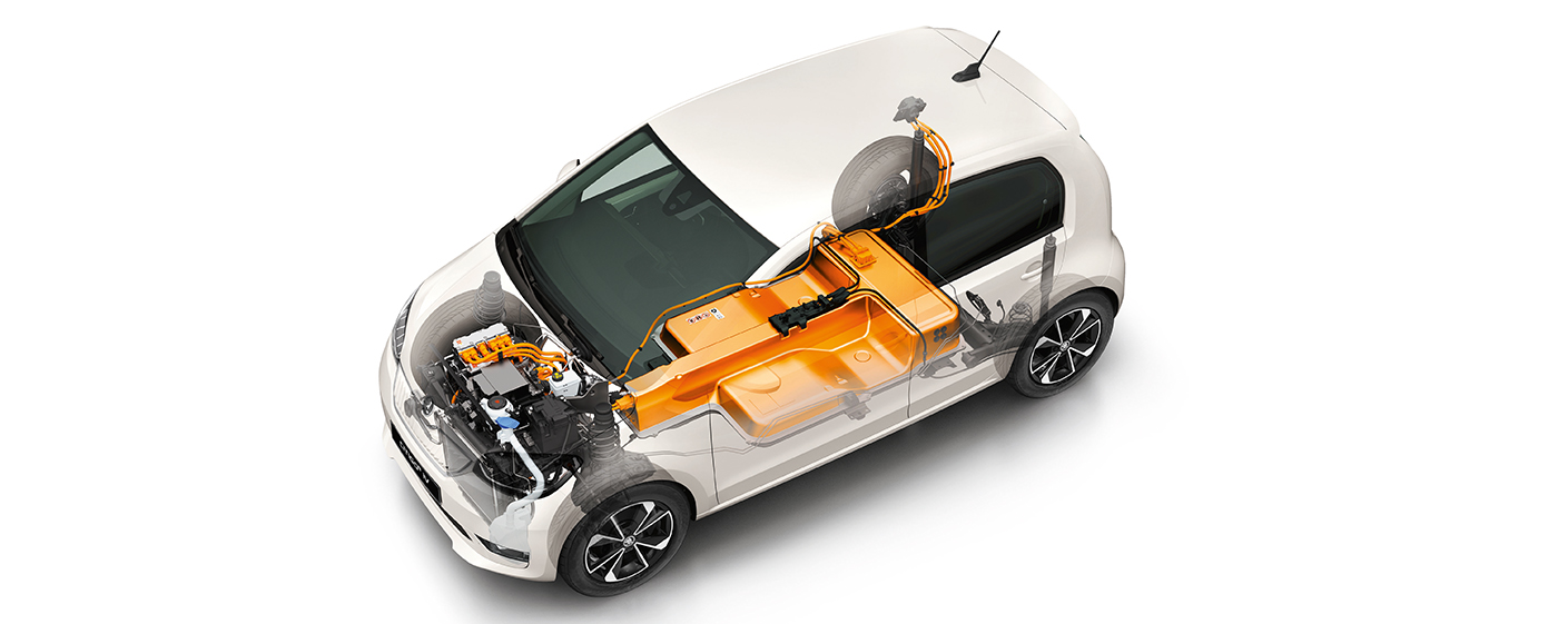 citigo-skoda-engine-electric-view