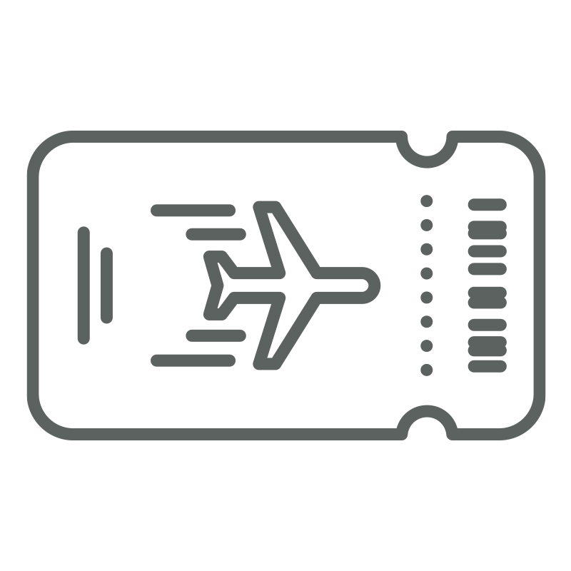 ikony_letadlo