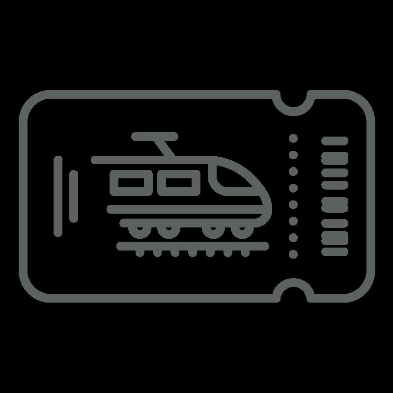 ikony_vlak