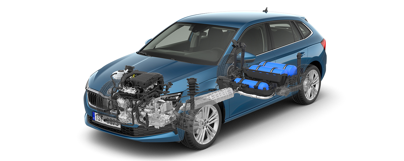 scala-skoda-engine-cng-view
