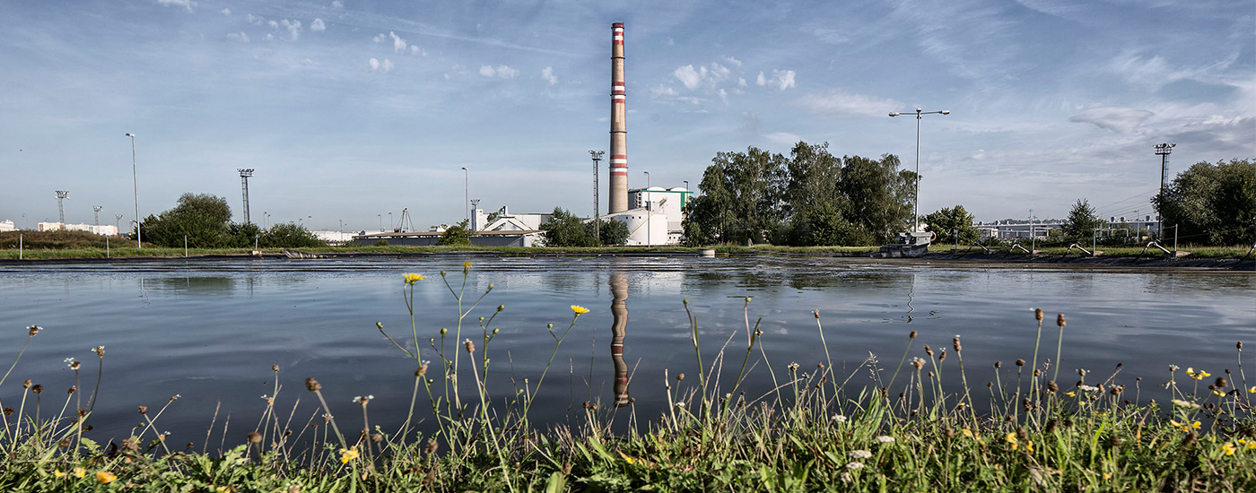 skoda-nature-sustainability-water-factory