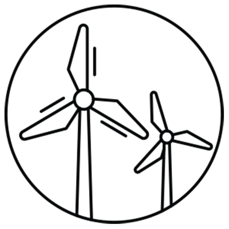 turbina_ikona