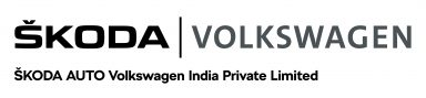 Volkswagen Group India consolidates into a new entity: ŠKODA AUTO Volkswagen India Private Limited