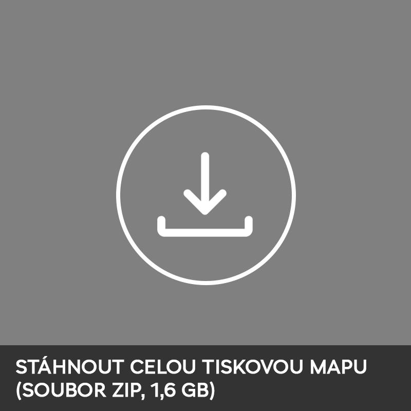 Download_CZ