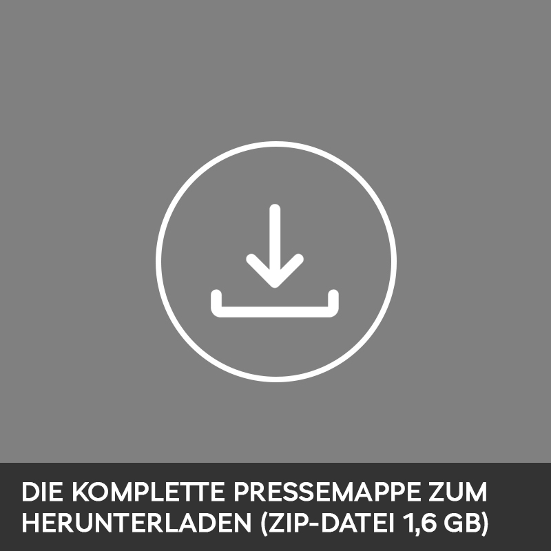 Download_DE
