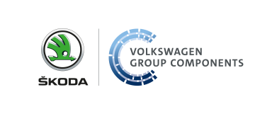 ŠKODA AUTO begins manufacturing components for electric Volkswagen Group vehicles