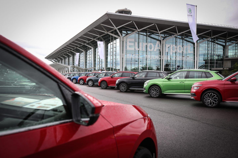 skoda-dpl-kamiq-range-colour-cars