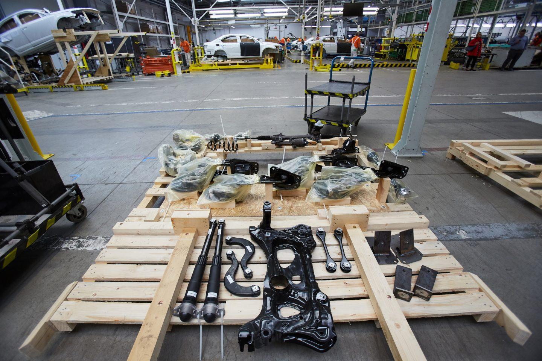 skoda-logistics-maintenance-transport-rack
