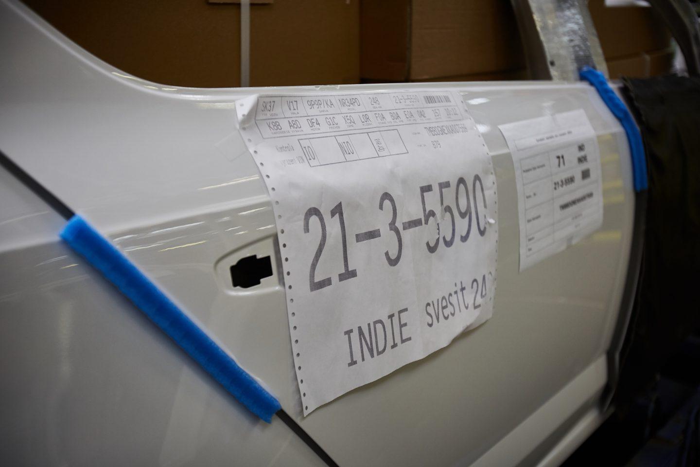 skoda-transport-detail-signage-logistics