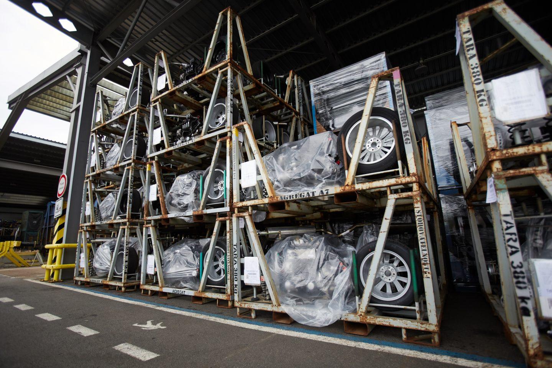 skoda-transport-parts-wheels-logistics