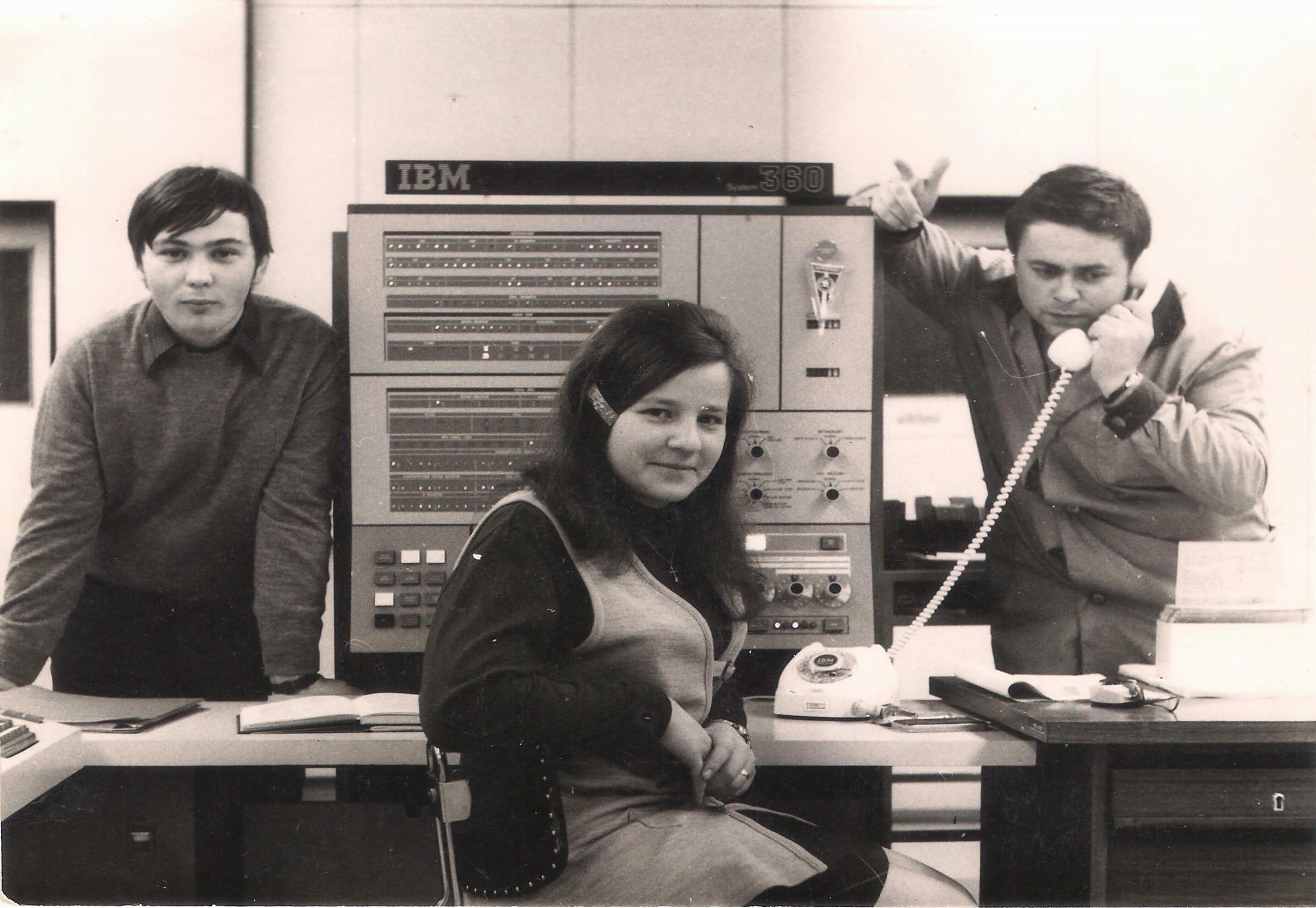 skoda-ibm-aznp-old-computer-data-centre