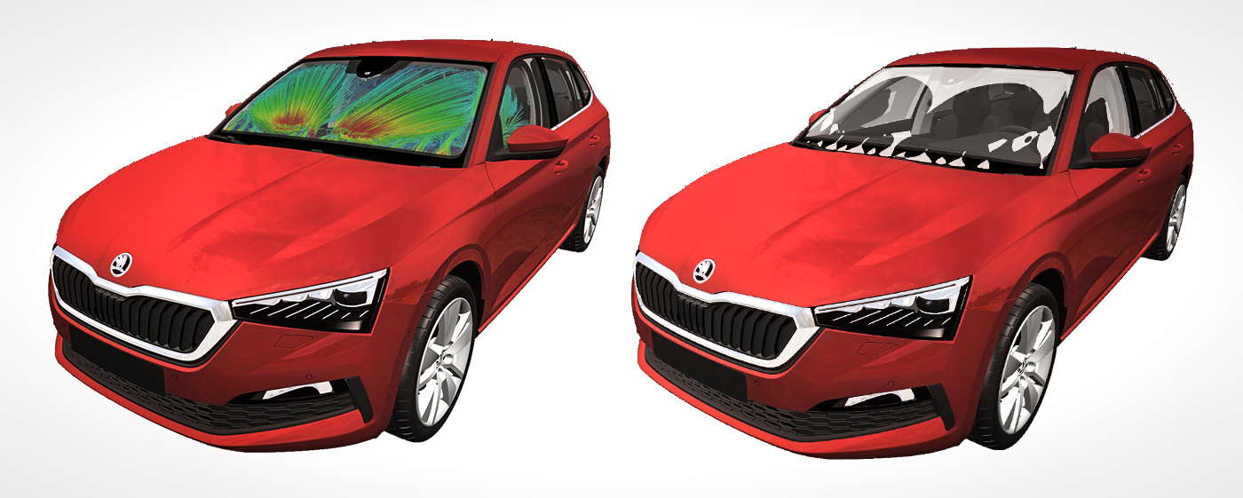 skoda-scala-animation-heating-windows