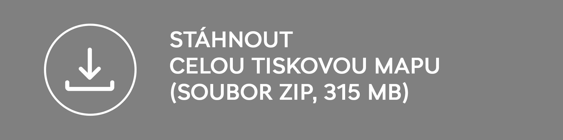 13_download-cz-1