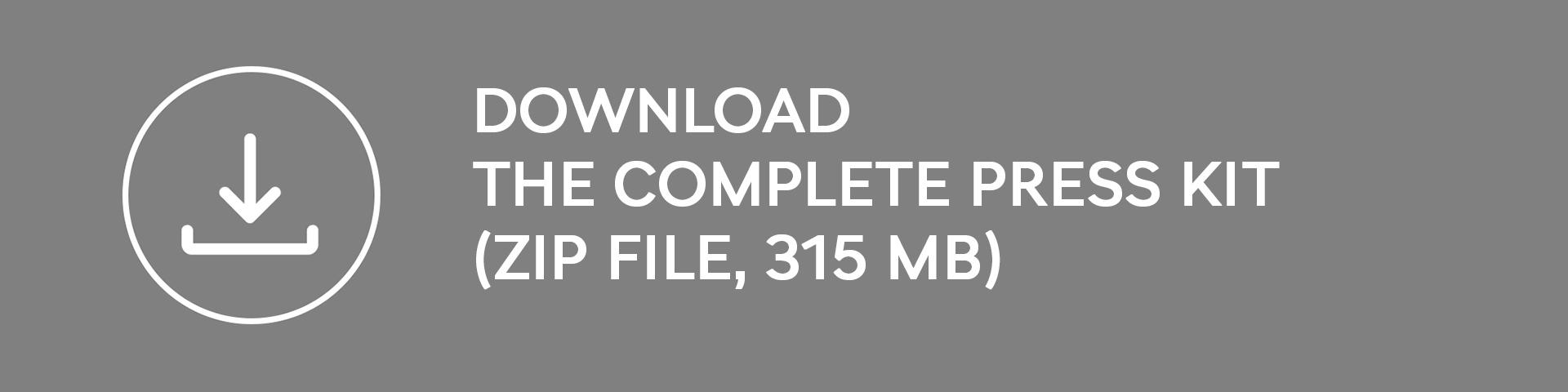 13_download-en-1