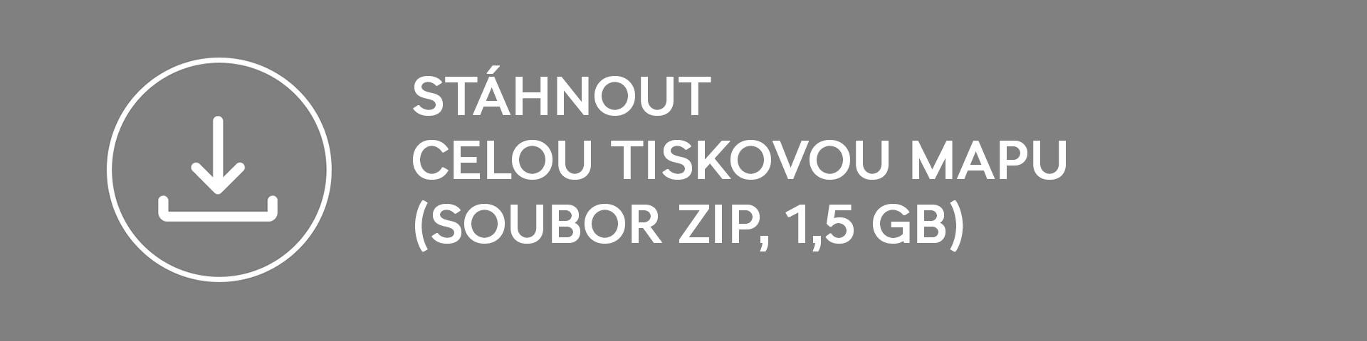 13_download_OCTAVIA_CZ