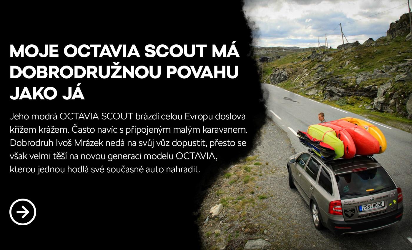 4-dobrodruh-scout-octavia-banner-czech