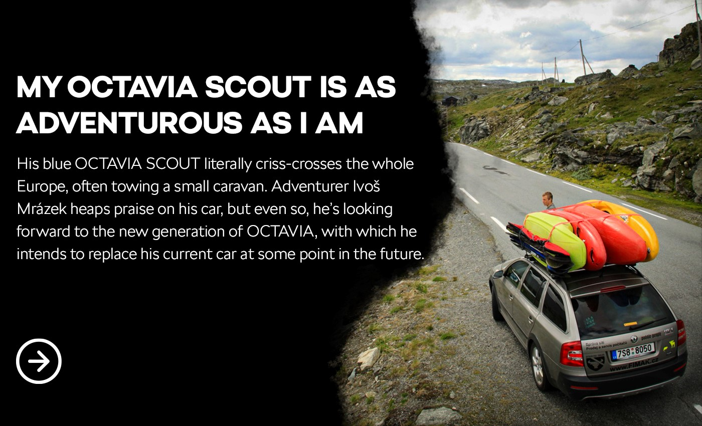 4-dobrodruh-scout-octavia-banner-english