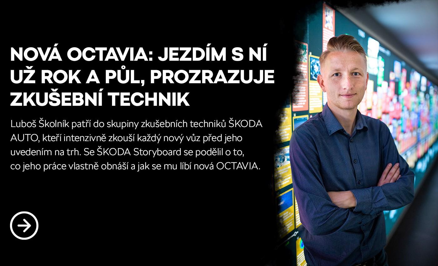 5-zkusebni-technik-banner-czech