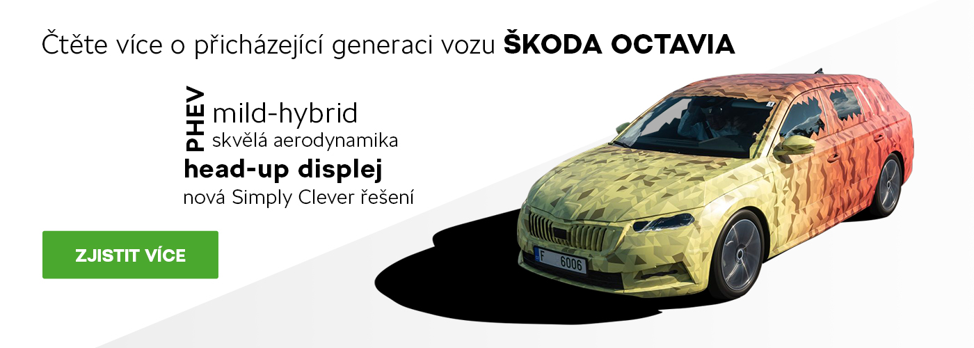 banner-skoda-octavia-keywords-czech