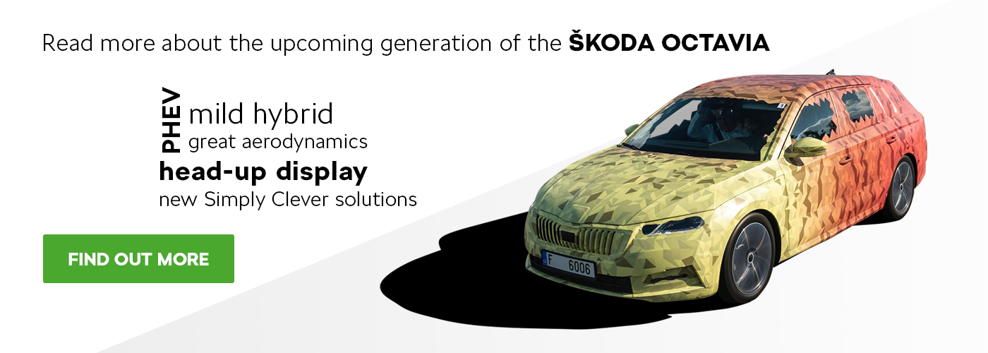 banner-skoda-octavia-keywords-czech