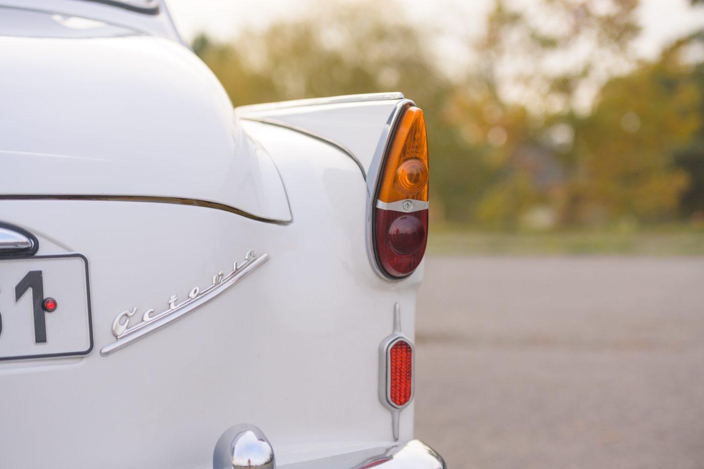 octavia-skoda-history-beauty-light-shot-car-melichar