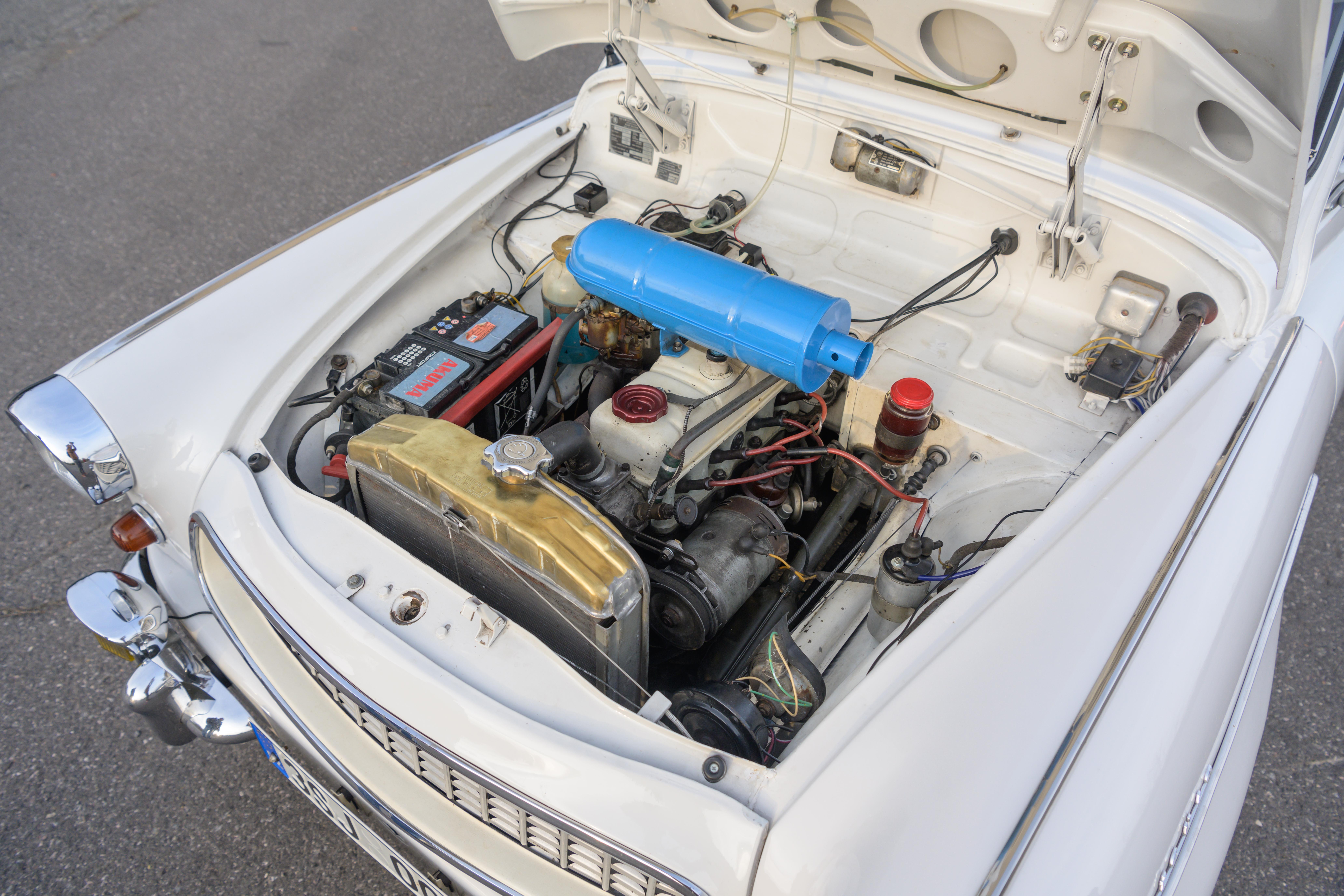 octavia-skoda-history-engine-car-melichar